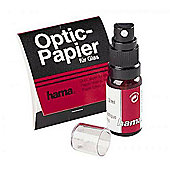Hama Cleaning Set Optik HTMC