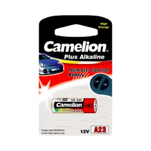 Buy maplin 23a 12v battery from our batteries range tesco - Pile 23a 12v ...