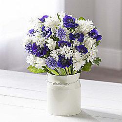Premium Spring Bouquet