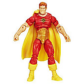 Marvel Infinite Series - 9.5cm Hyperion Figure