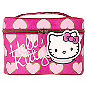 Hello Kitty Vanity Bag