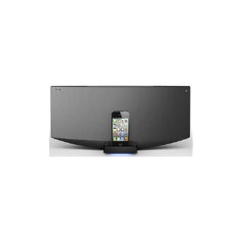 Sony V75BTIPS Bluetooth Streaming Hifi System