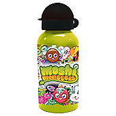 Moshi Monsters Aluminium Drinks Bottle