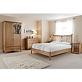 Originals UK Hudson Bedroom Collection