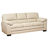 Sofa Collection Selena Sofa - 3 Seat
