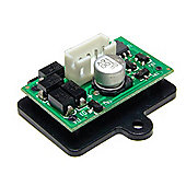 Scalextric Digital C8515 4X Easyfit Plug Conversion
