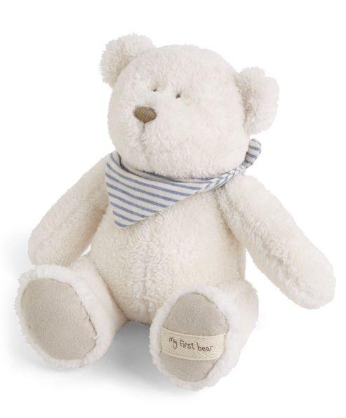 Mamas & Papas - My First Bear - Boy