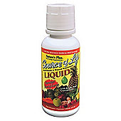 Natures Plus Liquid Source Of Life 8oz Liquid