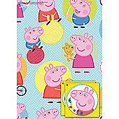New Peppa Pig 2s2t
