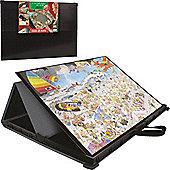 Jumbo Puzzle Mates Portapuzzle Pro 1000