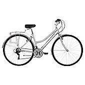 "Activ Commute 700c Women's Bike, 17"" Frame, Designed by Raleigh"