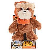 """Star Wars - 10"""" Ewok"""
