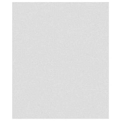 ARTHOUSE Wallpaper Diva Plain Silver