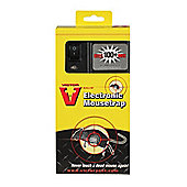 Victor Pest Control M2524S Electronic Mouse Trap