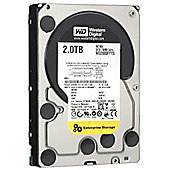Western Digital RE 2TB 7200rpm SATA 600 64MB Hard Drive (Internal)