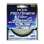 HOYA PRO-1 Digital PROTECTOR - 55mm