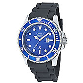 LTD X Mens Date Watch LTD330102