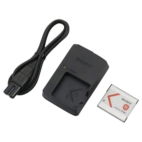 Sony ACCCSBN.CEK CSBN Battery and Charger Kit