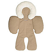 Body Support Khaki