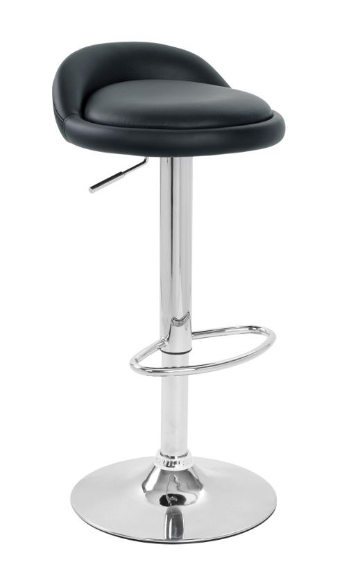 buy lamboro sofia bar stool from our bar tables stools. Black Bedroom Furniture Sets. Home Design Ideas