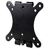 Omnimount OMN-OC40F Flat TV Bracket for 13 inch - 32 inch TVs