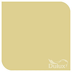 Dulux Matt Emulsion Paint, Fresh Stem, 2.5L