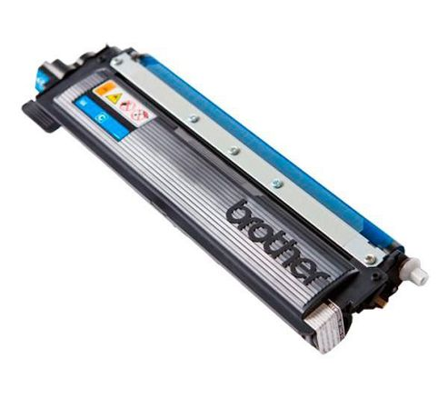 Brother TN-230Y Toner Cartridge - Yellow