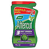 Aftercut Easy Green Evenflow Refill 80m2