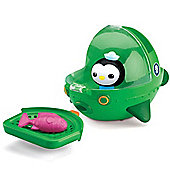 Octonauts Gup E Vehicle