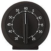 Tesco Basic Timer