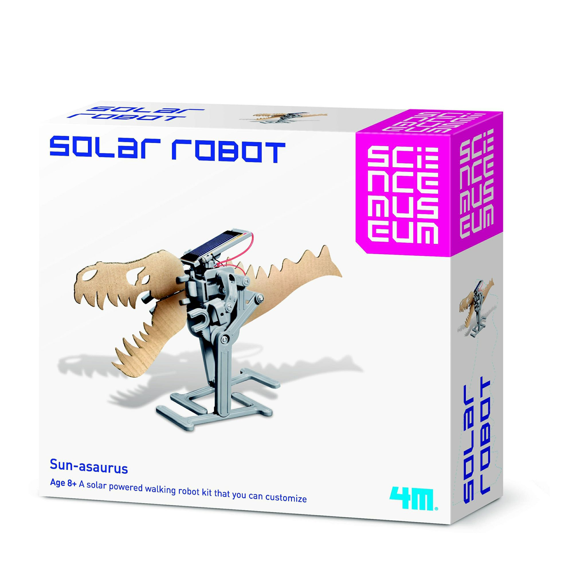 solar-robot-sun-asaurus-03294-science-museum-great-gizmos