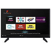 Digihome 287DFP Full HD 43 Inch Smart TV with Freeview Play