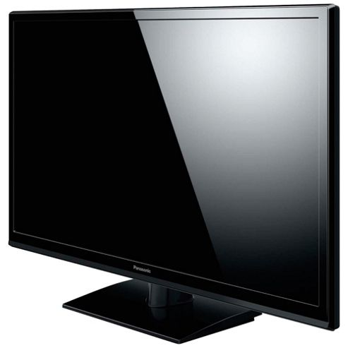 Panasonic TX-L50B6B 50 Inch Full HD 1080p LED TV With Freeview HD