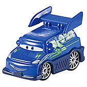 Cars Micro Drifters Blind Bag