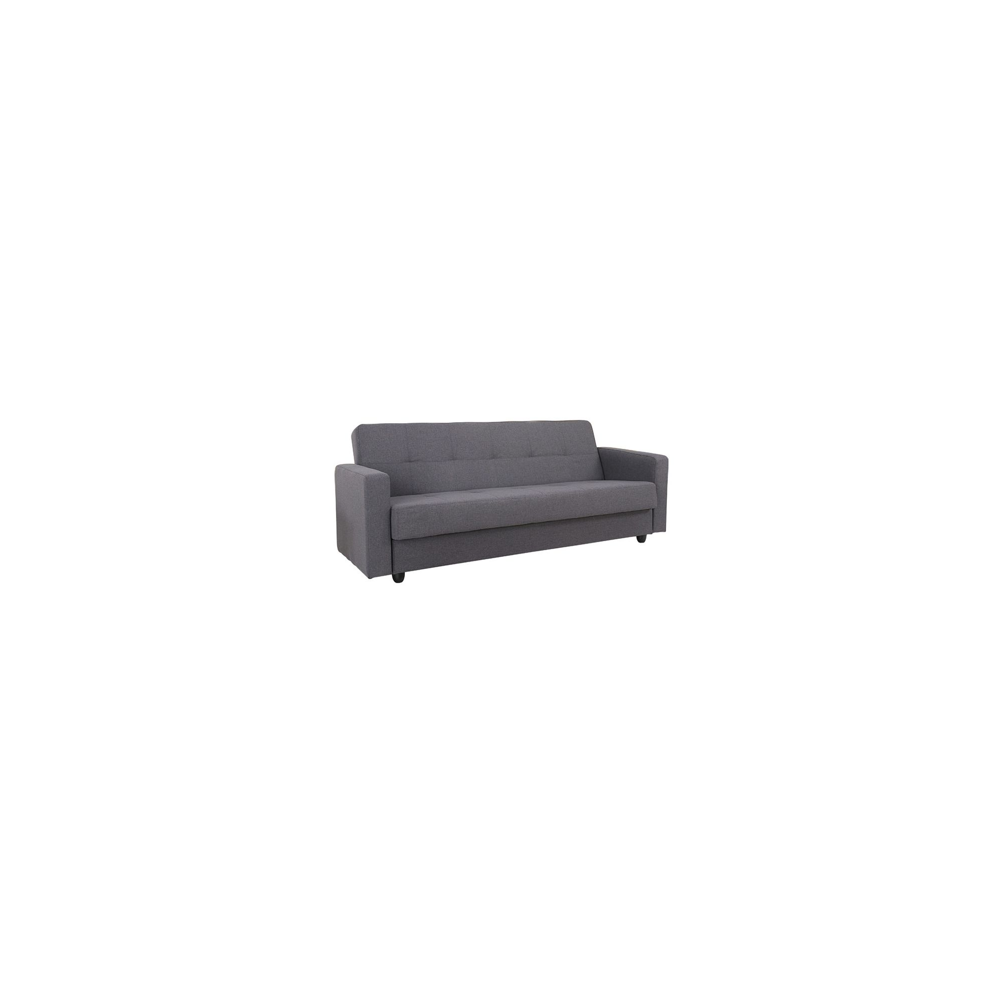 Leader Lifestyle Jensen Sofa Bed at Tescos Direct