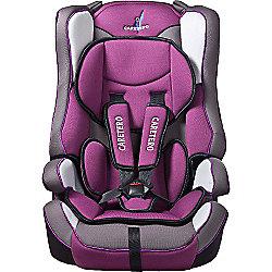 Caretero ViVo Car Seat (Purple)