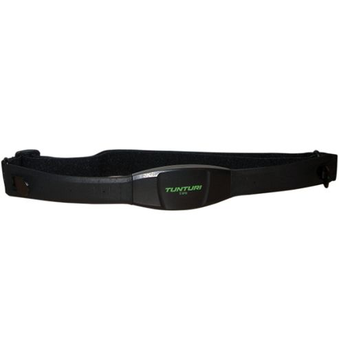 Tunturi Heart Rate Transmitter Chest Strap - 5Khz