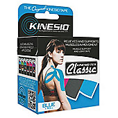 Kinesio tapes Blue colour