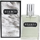 Aramis Gentleman Eau de Toilette (EDT) 110ml Spray For Men