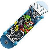 Shaun White Supply Co. Shaun White Grom Burnout Complete Skateboard