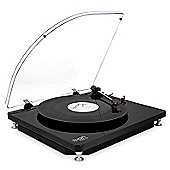 ION PURE LP USB TURNTABLE AND VINYL ARCHIVER