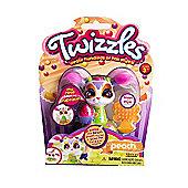 Twizzles Figurine