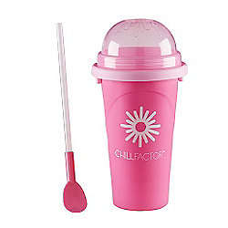 Chill Factor Tutti Fruity - Pink