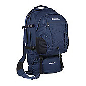 Mountain Warehouse Traveller 80L Rucksack