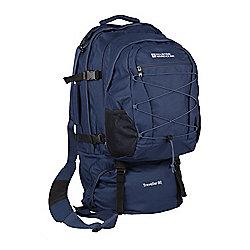Traveller 80L Rucksack