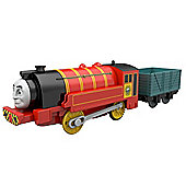 Thomas & Friends Enhanced Performance Trackmaster Victor Motorised Engine