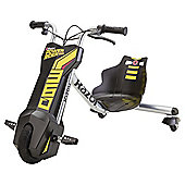 Razor Power Rider 360 Electric Scooter