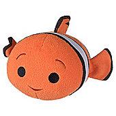 Nemo Tsum Tsum