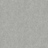 Boutique Samba Textured Plain Metallic Silver Wallpaper