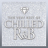 The Very Best of Chilled R&B (3CD)